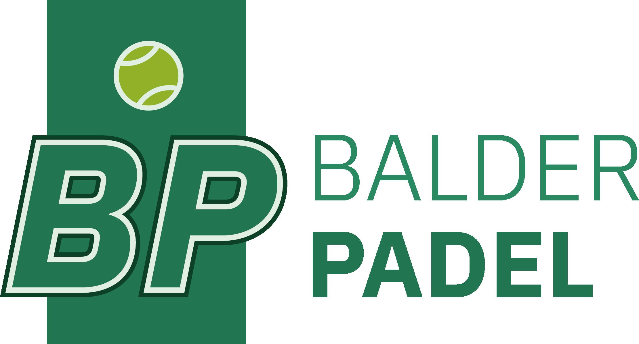 Balder Padel