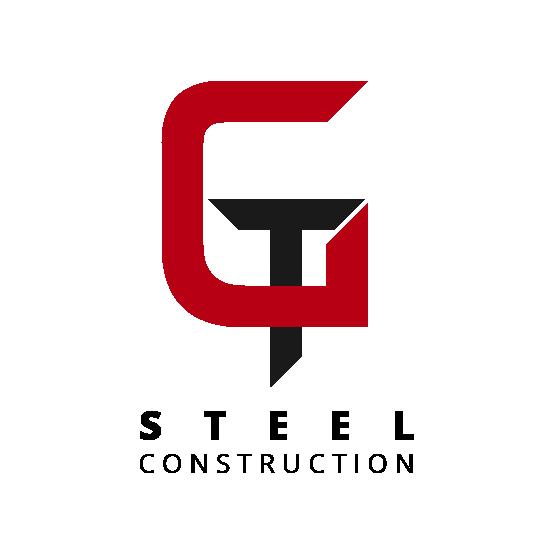 gt-steel-logo