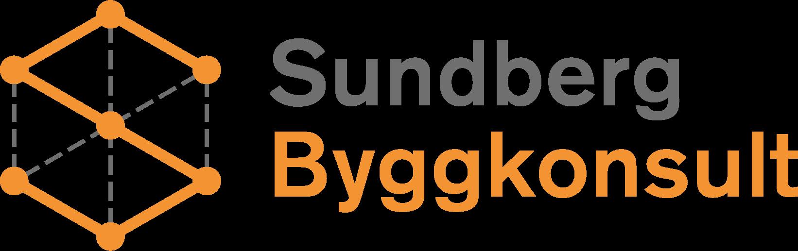 Sundberg Byggkonsult Logo