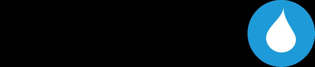 Städlaget Logo